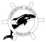 Ladysmith Marine Services